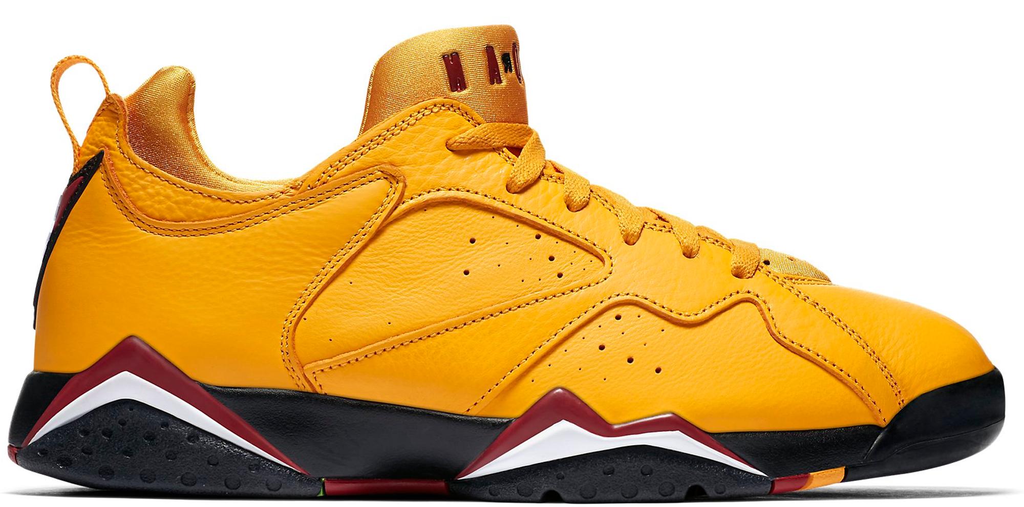 940a2ffcf8e7 ... ebay buy air jordan 7 shoes deadstock sneakers 06758 0981c