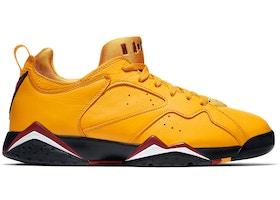 Reembolso facil de manejar Clasificación  Jordan 7 - All Sizes & Colorways at StockX