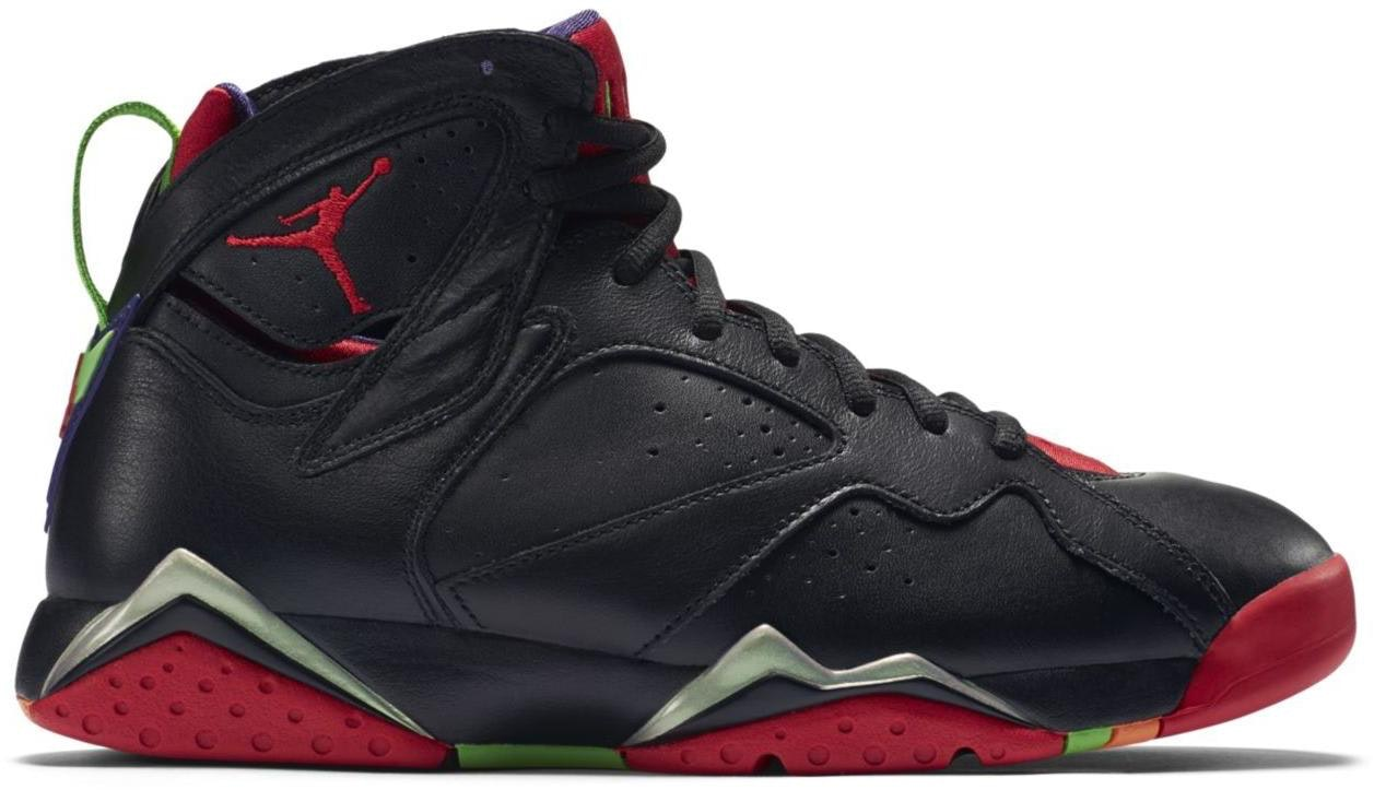 best service 062c6 fecb0 Buy Air Jordan 7 Size 18 Shoes \u0026 Deadstock Sneakers;