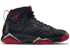 53dcd457c736e Buy Air Jordan 7 Size 4 Shoes & Deadstock Sneakers