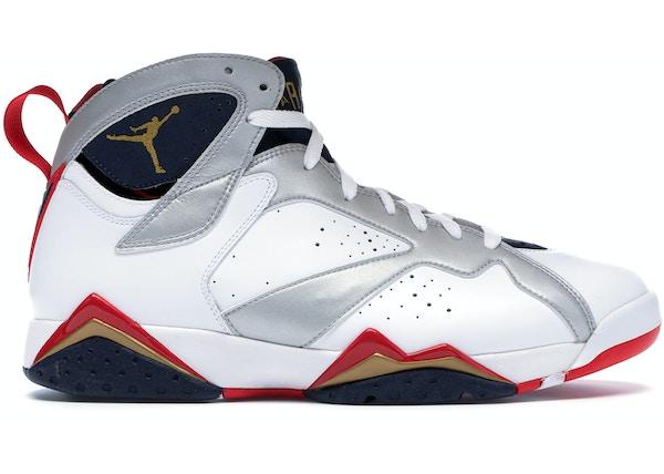 8bc07a4e46aa99 Buy Air Jordan 7 Shoes   Deadstock Sneakers