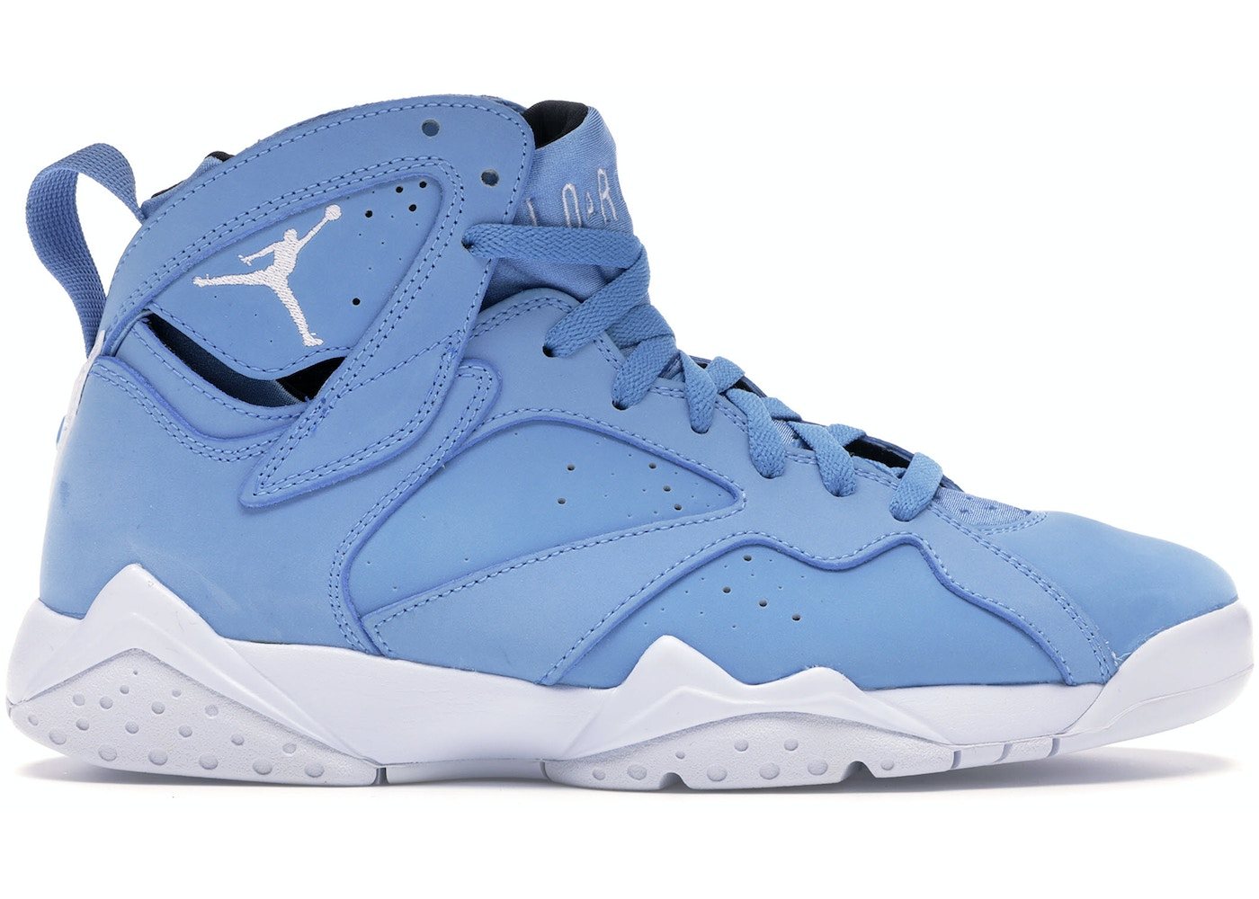 outlet store 490e6 a46ab Buy Air Jordan 7 Shoes   Deadstock Sneakers