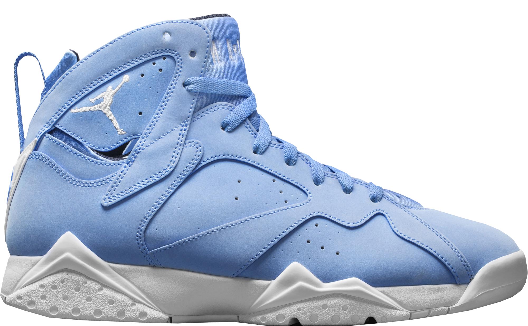 buy air jordan 7 shoes deadstock sneakers rh stockx com