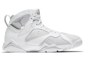 Buy Air Jordan 7 Size 17 Shoes   Deadstock Sneakers f4d946fbaf61