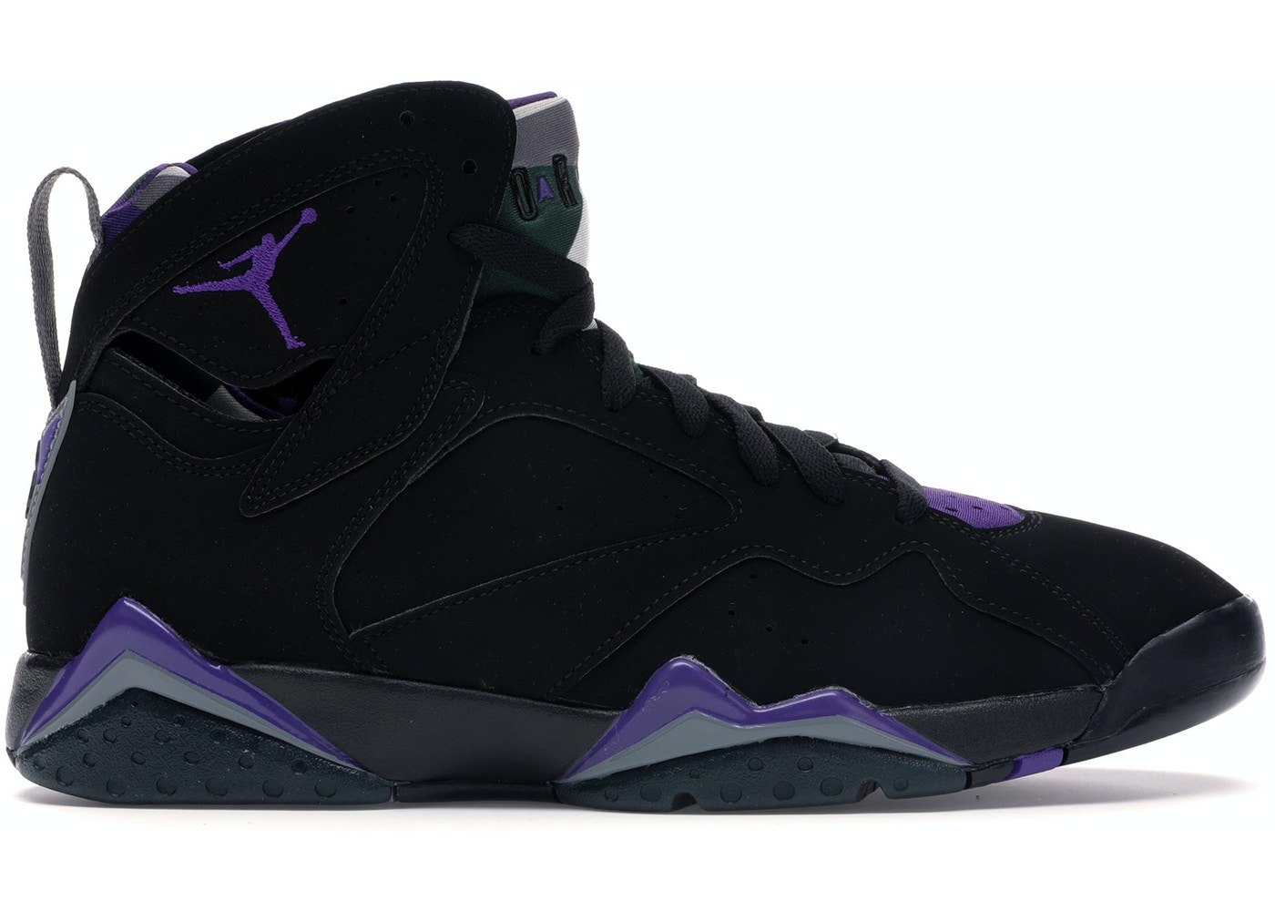 buy online 85907 df023 Buy Air Jordan 7 Shoes & Deadstock Sneakers