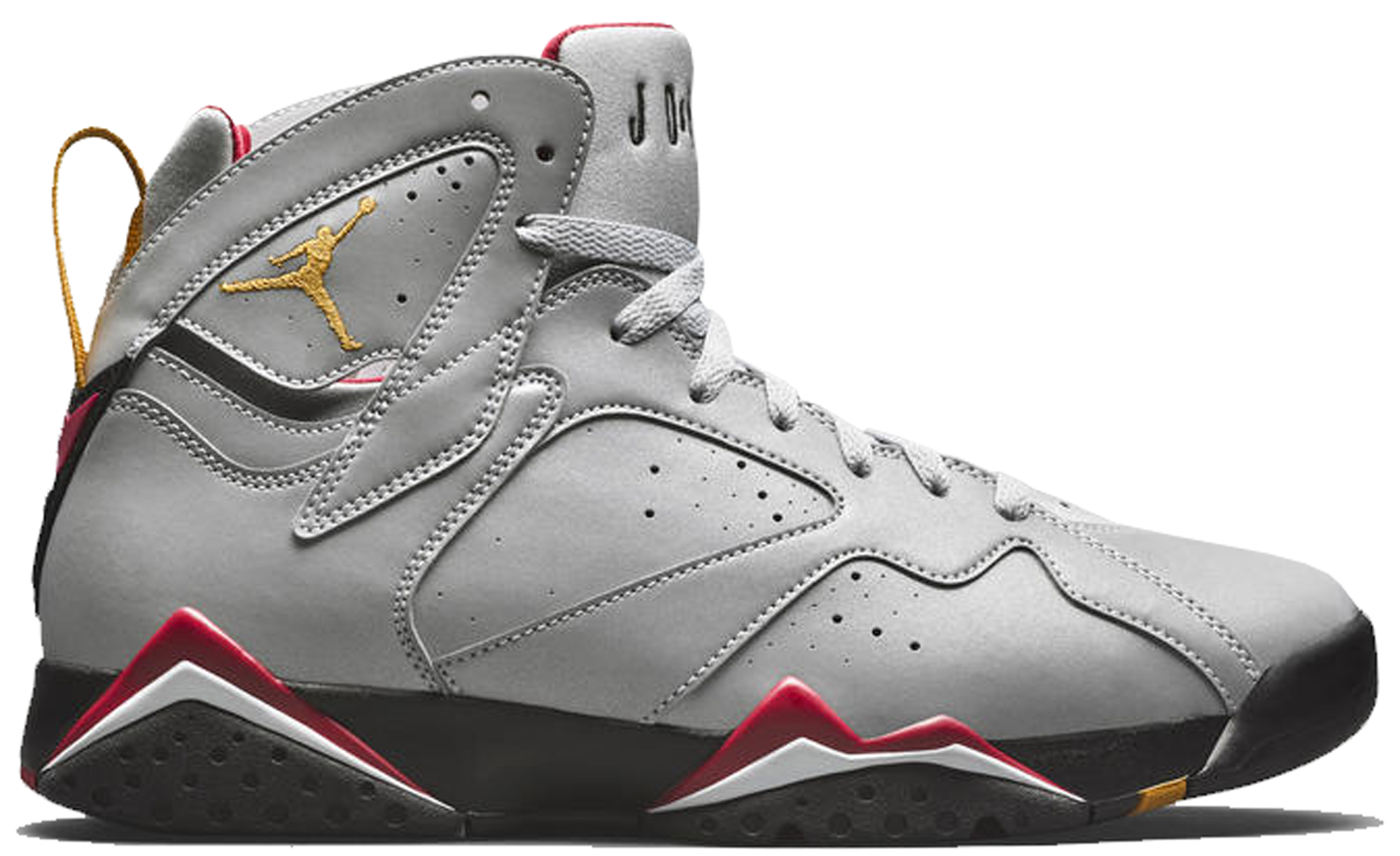 Jordan 7 Men Basketball Shoes University Blue Tinker Alternate Olympic Hares Bordeaux Cigar Cardinal Raptro Charc Outdoor Shoes Remote Control Toys