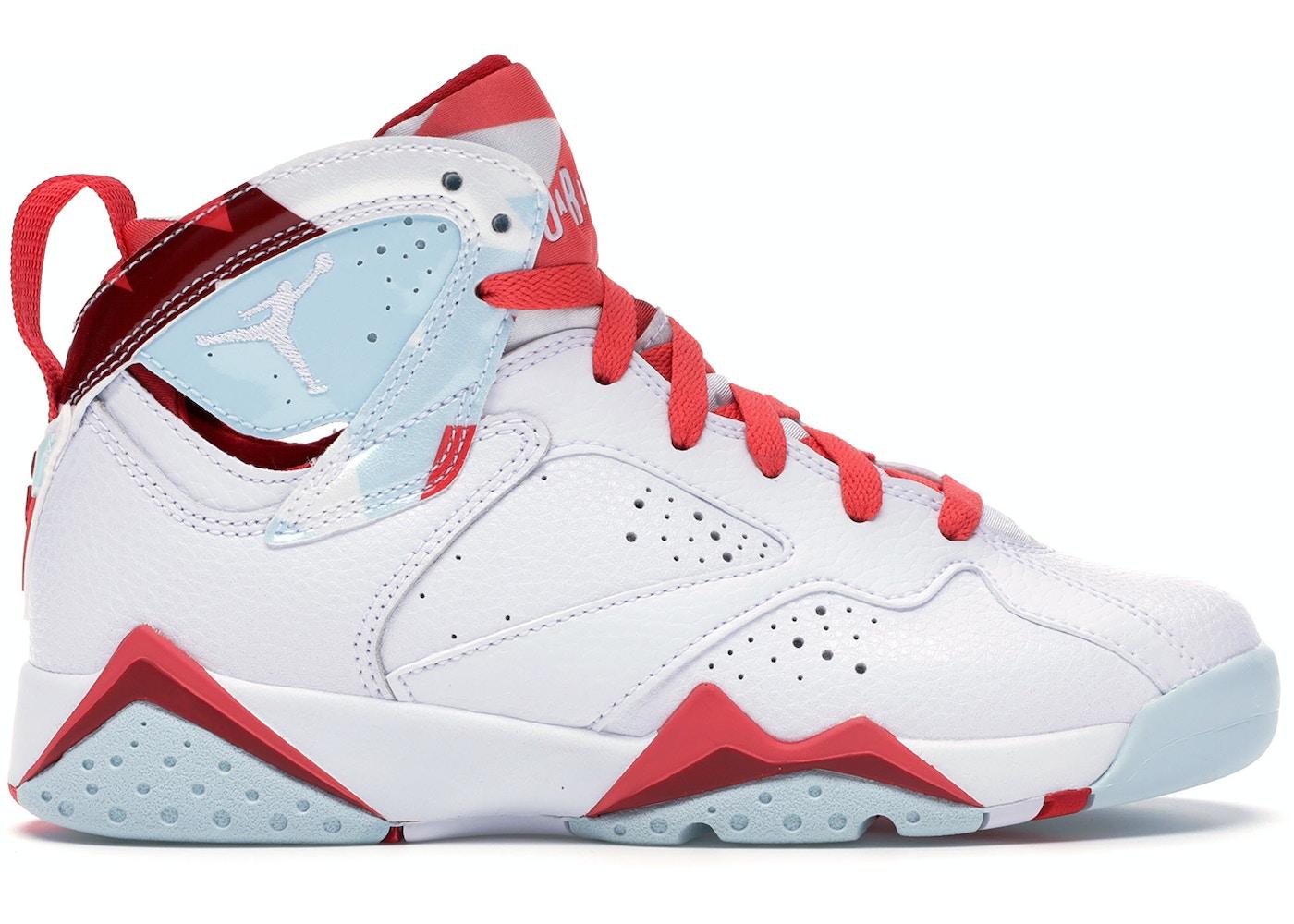 buy online 03a26 bb899 Buy Air Jordan 7 Shoes & Deadstock Sneakers