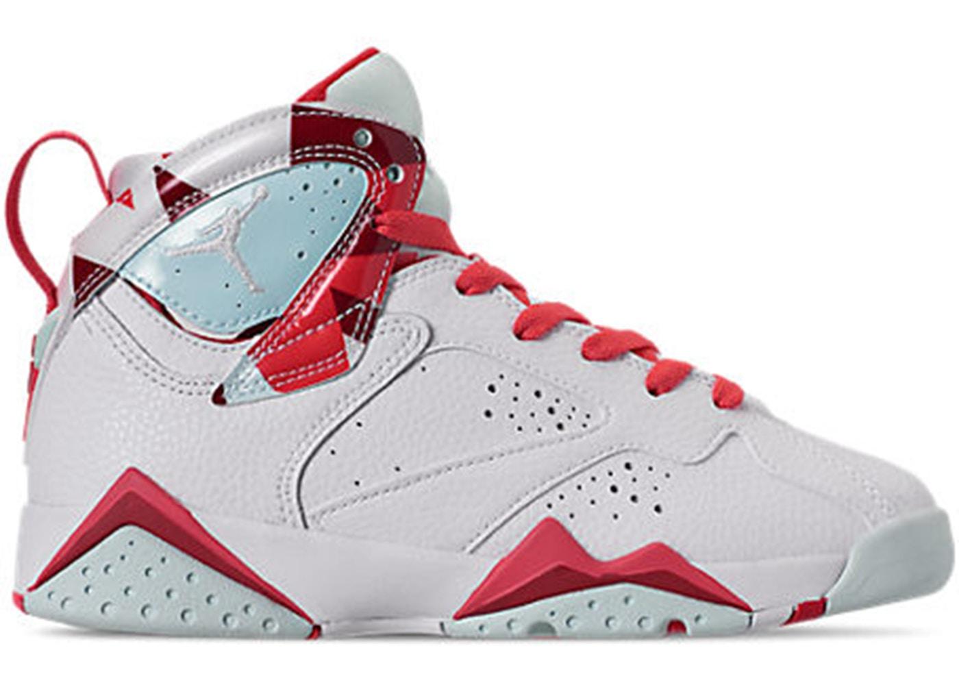 a0fc463d8a36d9 Buy Air Jordan 7 Shoes   Deadstock Sneakers