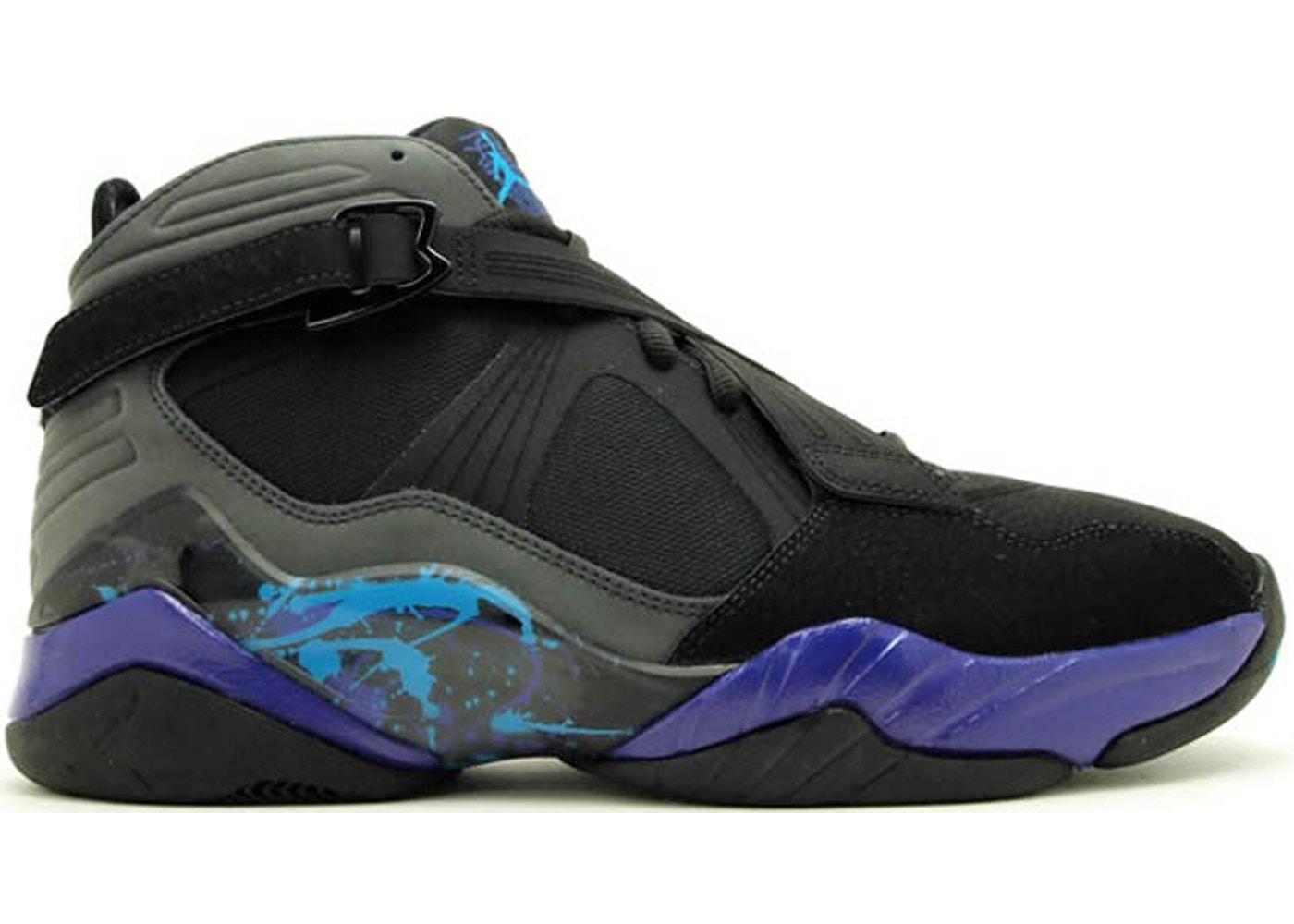 on sale ad634 31647 Jordan 8.0 Aqua