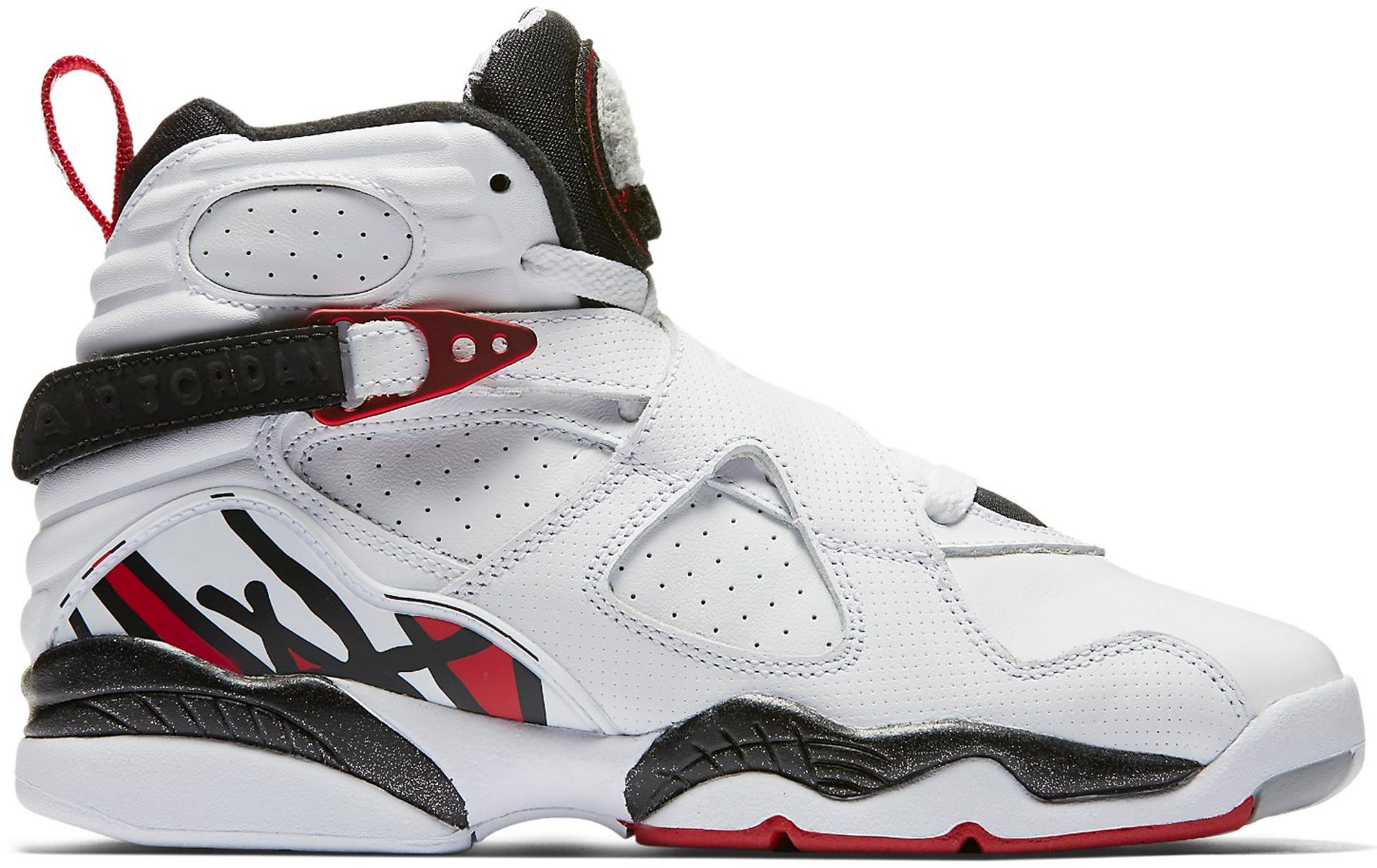 Jordan 8 Retro Alternate (GS)