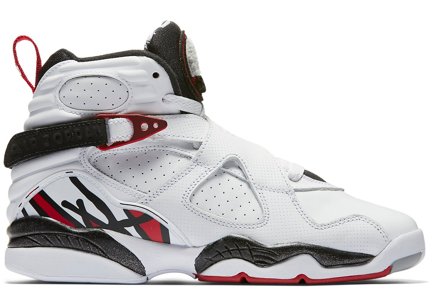 hot sales 5e1ac 6fbc9 Jordan 8 Retro Alternate (GS)