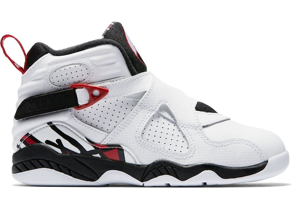 63850f91d6db6b Buy Air Jordan 8 Shoes   Deadstock Sneakers