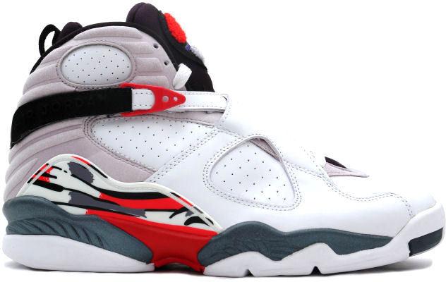 Air Jordan 8 Bugs Bunny Acheter