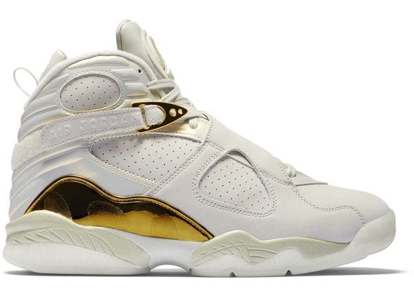 4f429570ad0 Buy Air Jordan 8 Shoes & Deadstock Sneakers