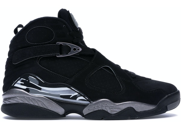 311e04d8be21bc Buy Air Jordan 8 Size 13 Shoes   Deadstock Sneakers