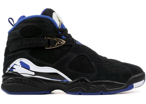 e9ba251877f Air Jordan Shoes - Average Sale Price