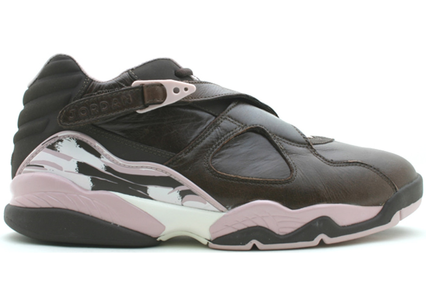 322178019640e9 Sell. or Ask. Size  12W. View All Bids. Jordan 8 Retro Low ...