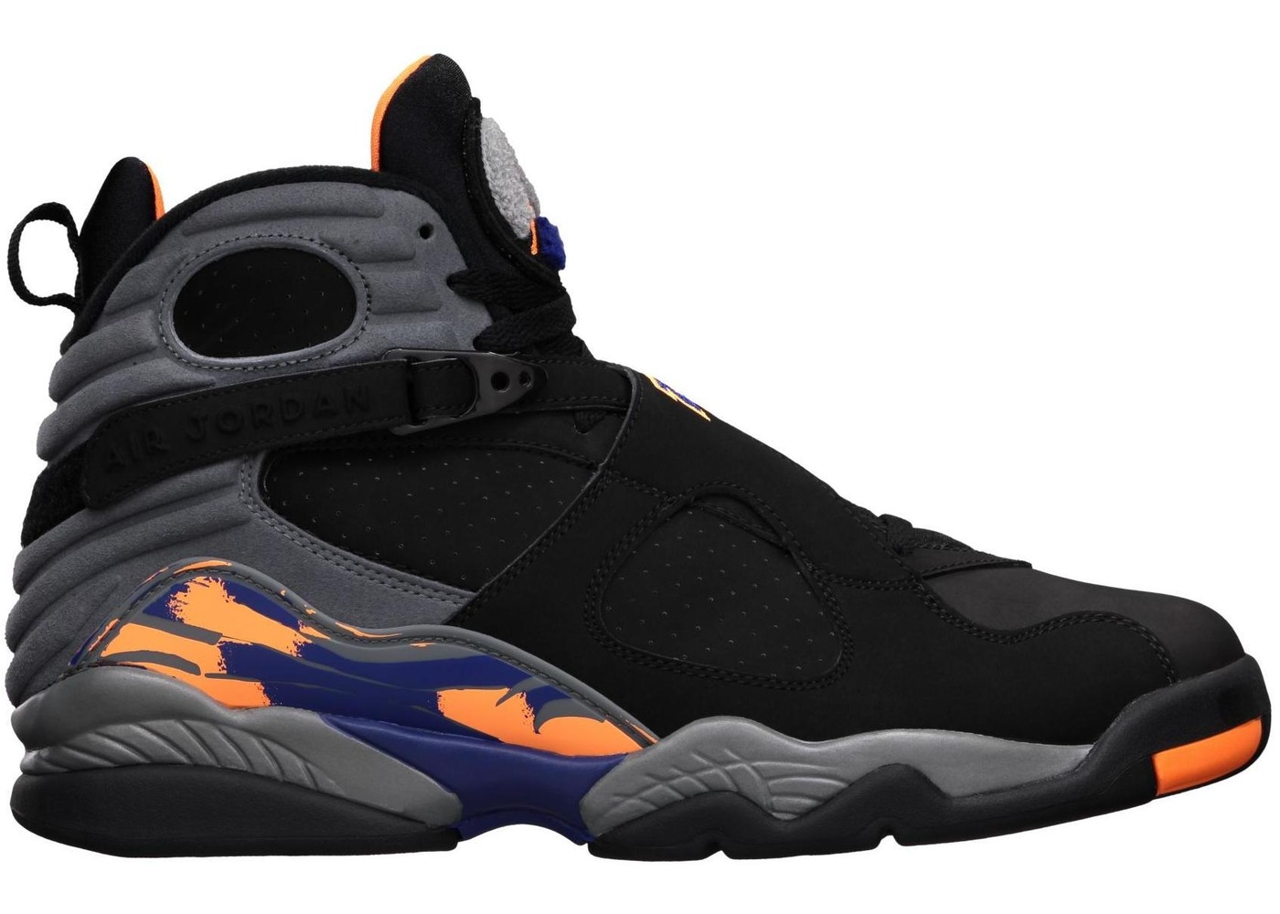 newest fe87a 18c04 Sell. or Ask. Size  9.5. View All Bids. Jordan 8 Retro Phoenix Suns