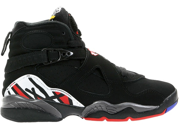 8233d278bb8389 Buy Air Jordan 8 Shoes   Deadstock Sneakers