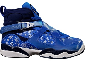 low priced 143aa 2ad1c Air Jordan 8 Shoes - Release Date