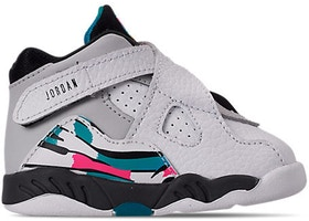 a1ee3d6537433 Air Jordan 8 Shoes - Release Date