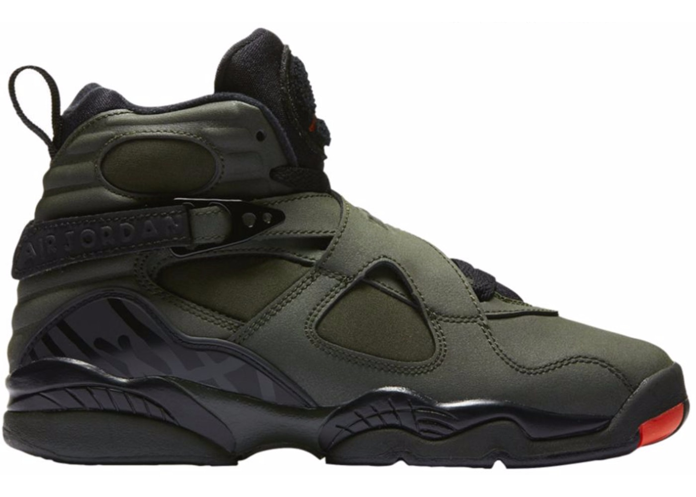 the latest 5f4b0 80731 Sell. or Ask. Size  6.5Y. View All Bids. Jordan 8 Retro Take Flight
