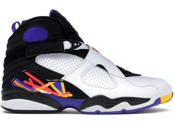 los angeles 136b8 adfb1 Buy Air Jordan 8 Shoes & Deadstock Sneakers