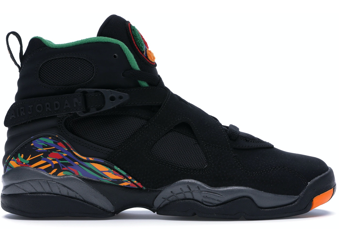 Los Angeles be336 57991 Buy Air Jordan 8 Shoes & Deadstock Sneakers