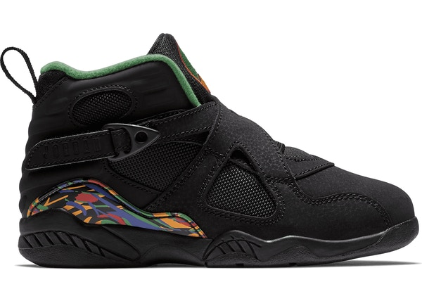 Buy Air Jordan 8 Shoes   Deadstock Sneakers 47bcc5aec