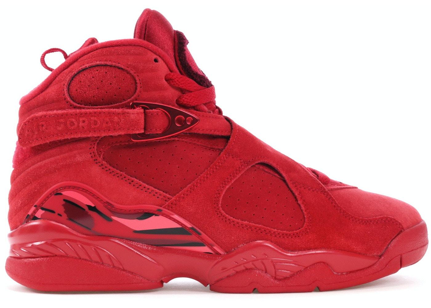 3f6fb70c9ff670 Buy Air Jordan 8 Shoes   Deadstock Sneakers