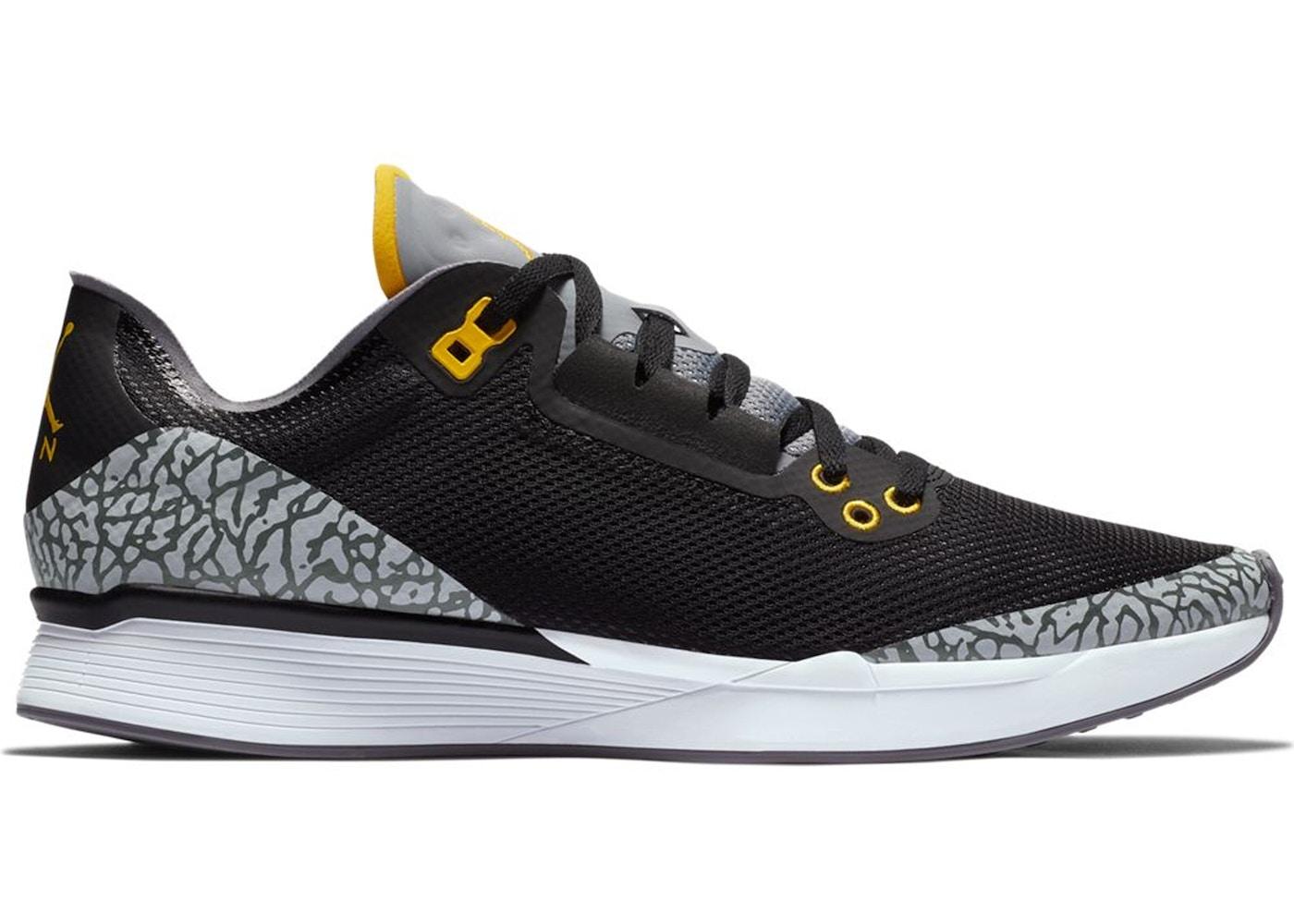 brand new a6fab d47d2 Air Jordan Other Shoes - Volatility