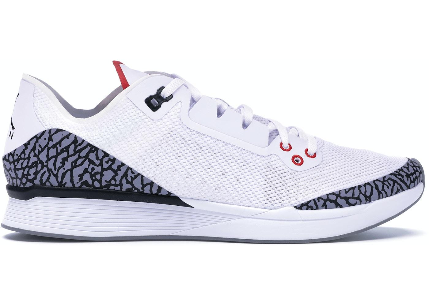 ecd88489ab52 Buy Air Jordan Other Shoes   Deadstock Sneakers