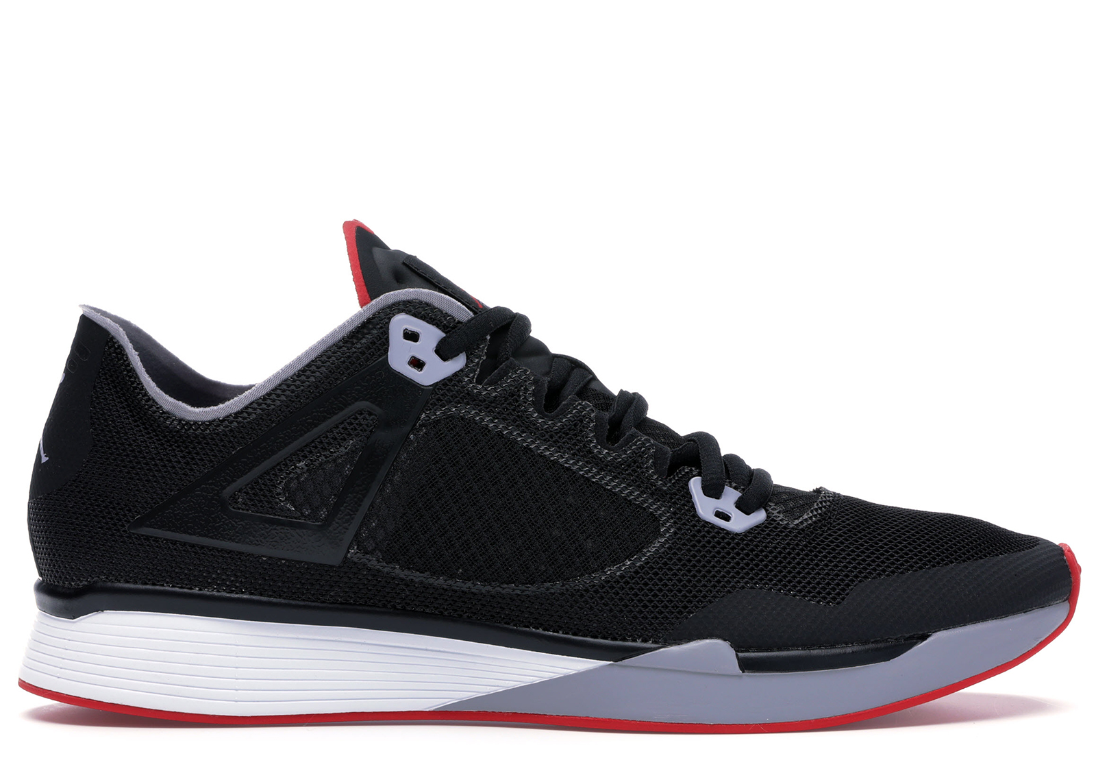 Jordan 89 Racer Black - AQ3747-006