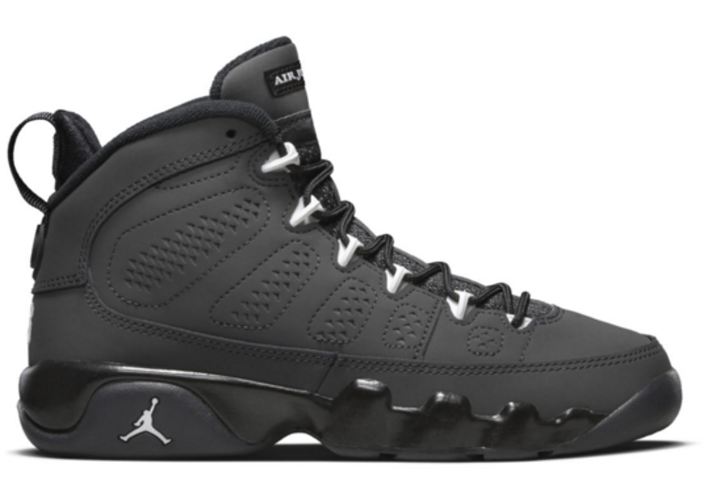 b1bcbeda8686 Buy Air Jordan 9 Shoes   Deadstock Sneakers