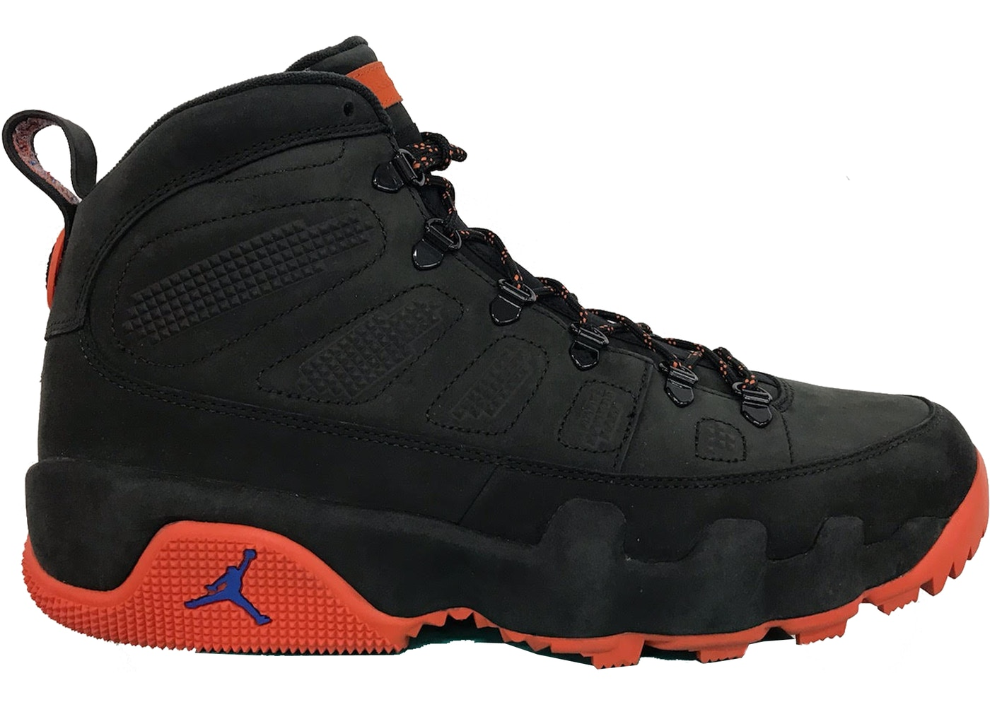 outlet store a785c 14bf6 Air Jordan 9 Shoes - Release Date