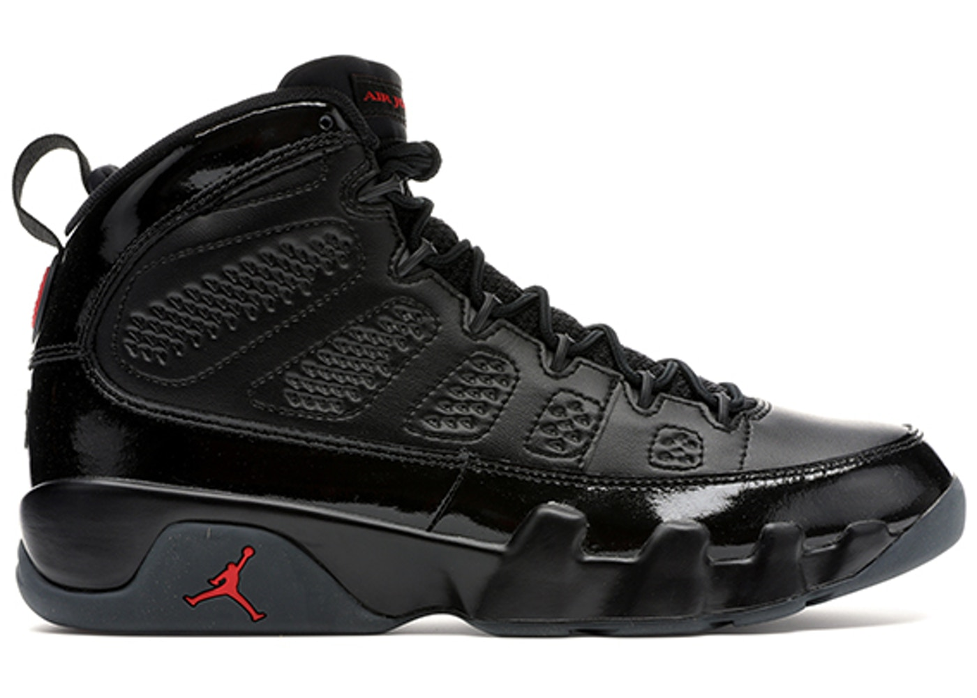 cheap for discount 519da bcf3d Buy Air Jordan 9 Shoes   Deadstock Sneakers