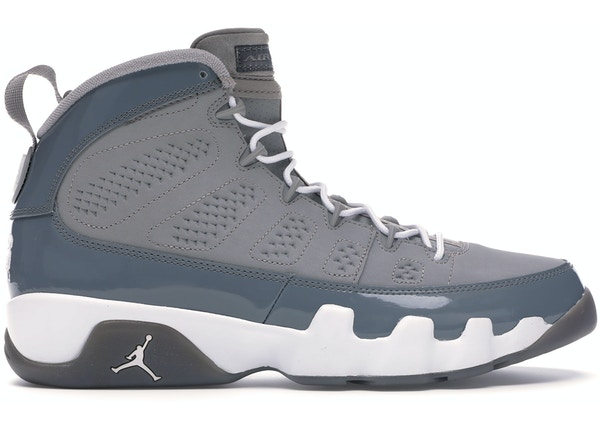 a14734ae3fc96a Buy Air Jordan 9 Shoes   Deadstock Sneakers
