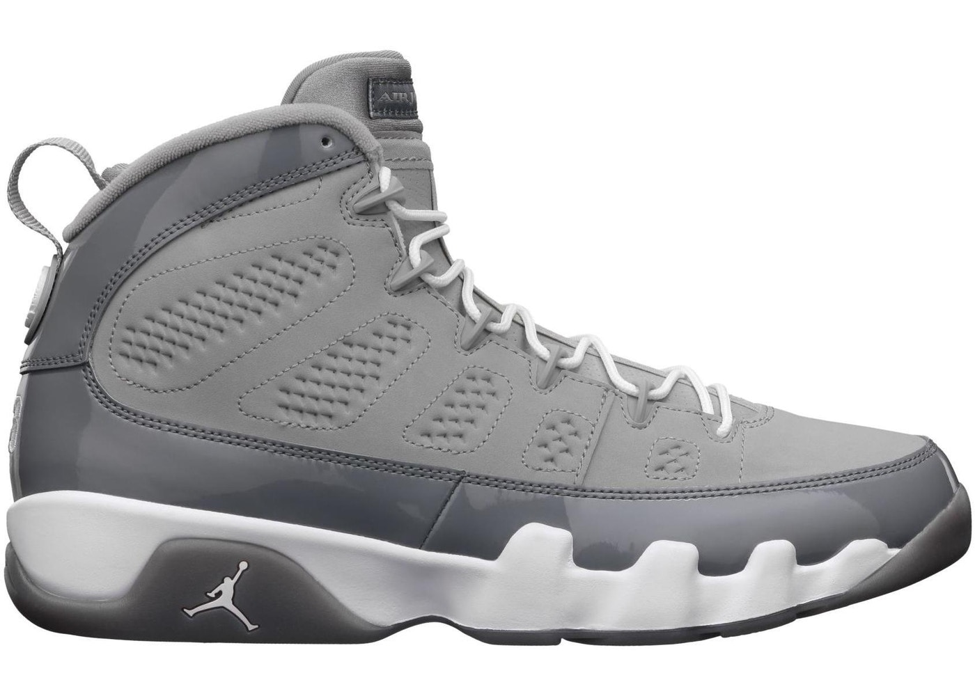 cheap for discount b200e 96c47 Buy Air Jordan 9 Shoes   Deadstock Sneakers