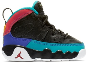 cheap for discount 71cbc 08f9c Buy Air Jordan 9 Shoes   Deadstock Sneakers