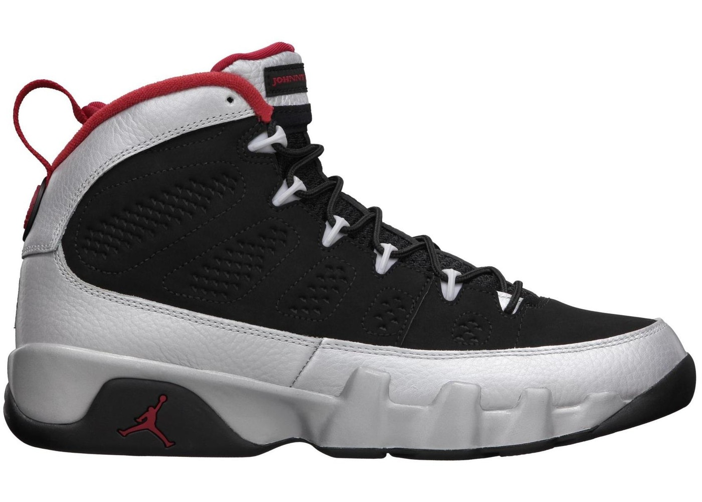 eda03860162d6d Buy Air Jordan 9 Shoes   Deadstock Sneakers