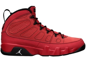 05322bc51c9e Buy Air Jordan 9 Size 15 Shoes   Deadstock Sneakers