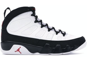 the best attitude 7dfd2 42500 Jordan 9 Retro OG (2016)