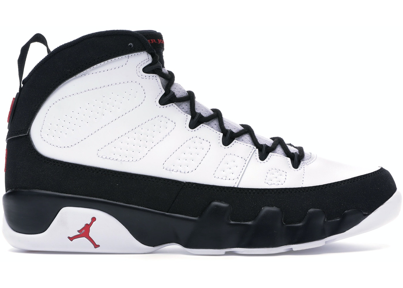 on sale 5a453 268e5 Buy Air Jordan 9 Shoes & Deadstock Sneakers