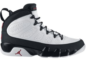 DS Cheap Air Jordan 11 Space Jam Size 11