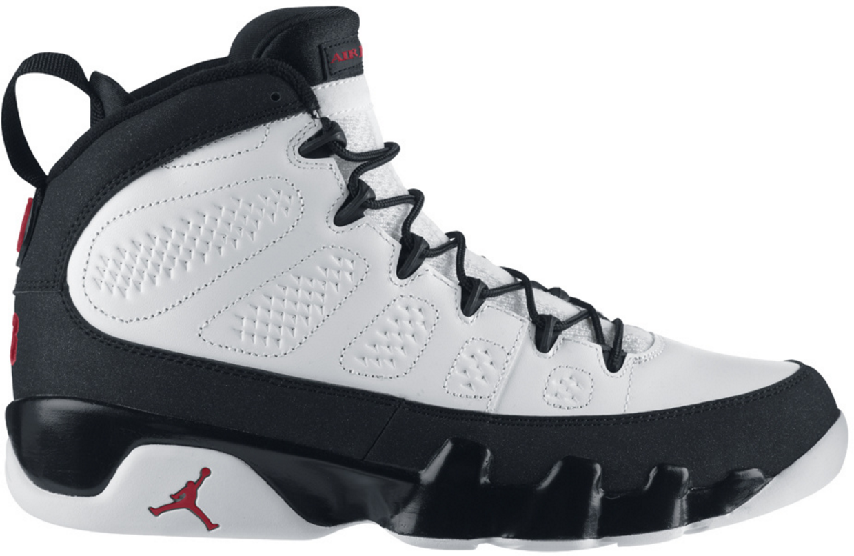 87b5cbefcfeb Ebay Air Jordan Shoes Shoes Eu