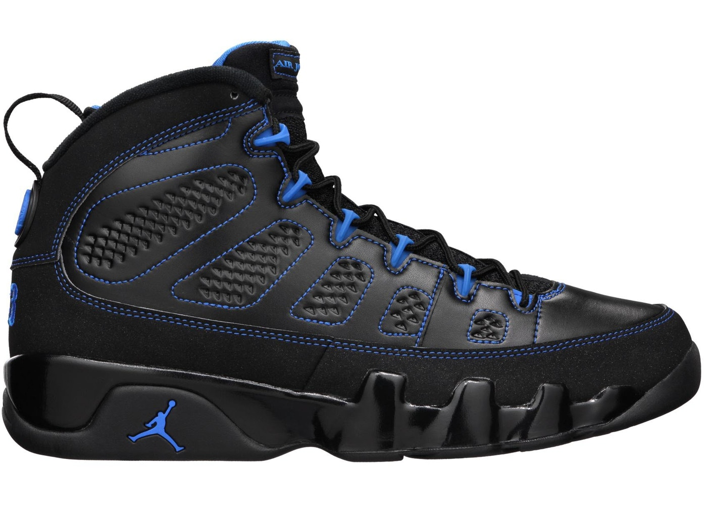cheap for discount 7bd0b 9ee94 Buy Air Jordan 9 Shoes   Deadstock Sneakers