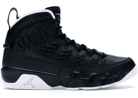 wholesale dealer 37336 ed4a2 Air Jordan 9 Shoes - Most Popular