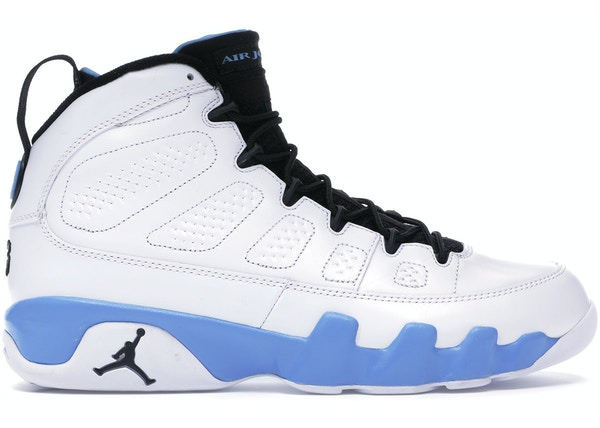 ec090b0c11d Buy Air Jordan 9 Shoes & Deadstock Sneakers