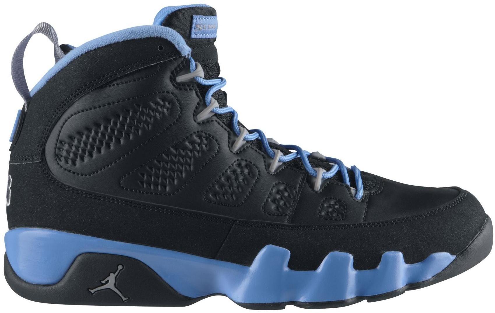 Jordan 9 Retro Slim Jenkins