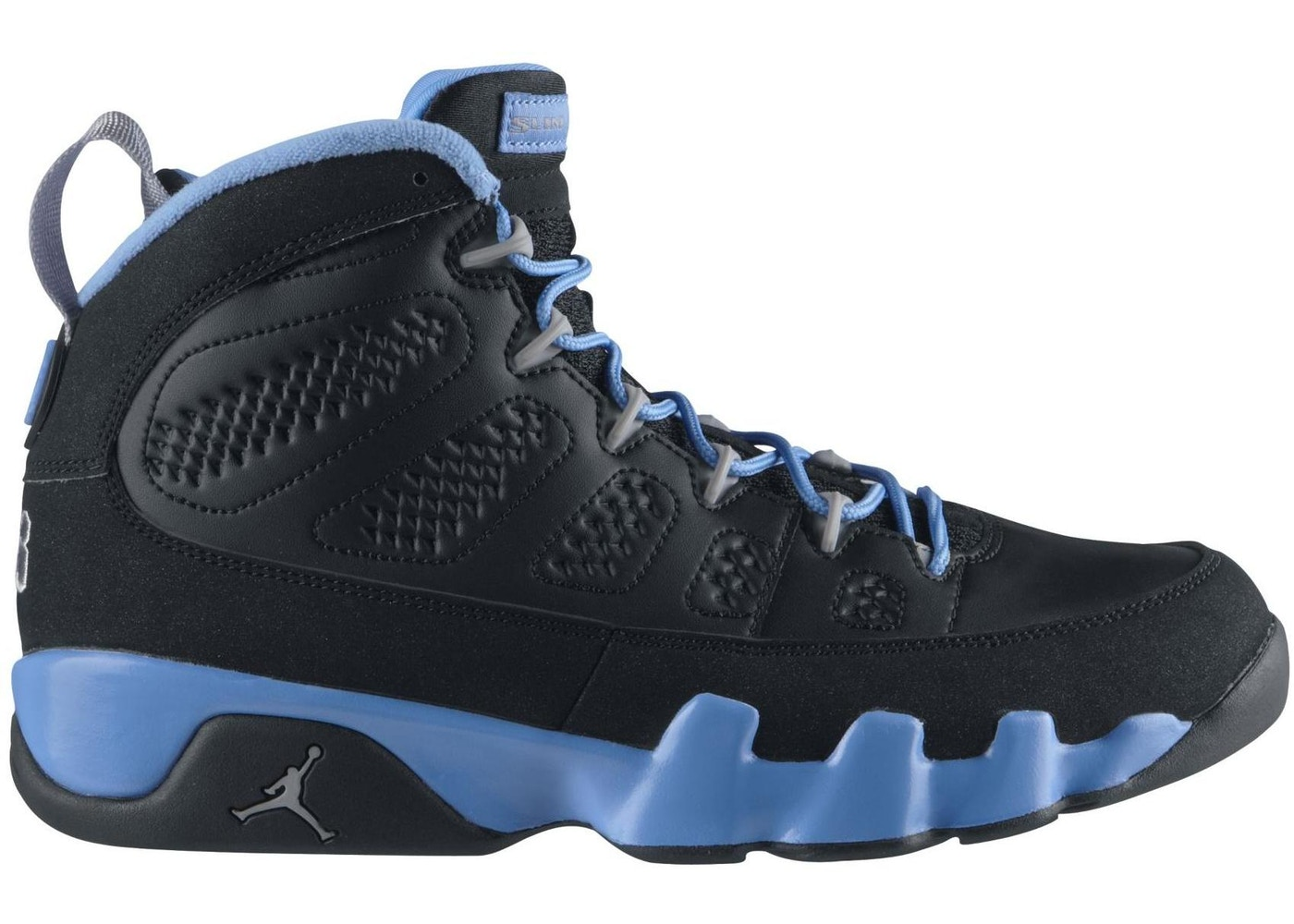 hot sale online 5d276 0fd80 Sell. or Ask. Size  13. View All Bids. Jordan 9 Retro Slim Jenkins